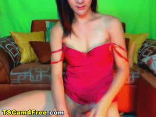 Азиатские Порно Член Гладя