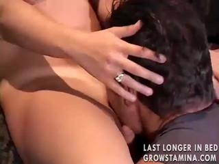 Муж Позволяет Жене Их Трахают Порно Звезда