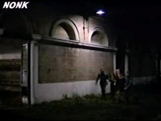 Солдаты Ебут Девочек В Тюрьме