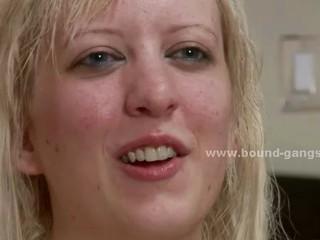 Жена Пошла За Это Наказаны В Экстремальных Порно Групповой Секс С Мужем И Грубые Друзья