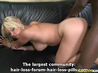 Блондинки Лесби Трахать