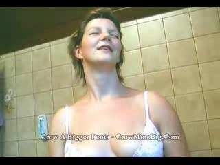 Беременных Немецкий Леди Резьбовое.........