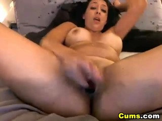 Latina Upclose мастурбация Киски HD