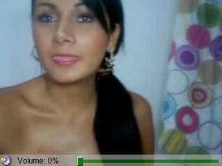 Видео Чат Ibague