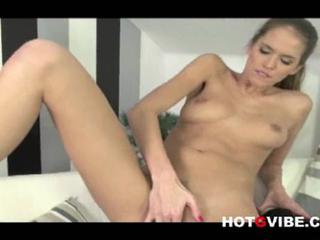 Силви Deluxe Валентина Брюнетки Порно 2