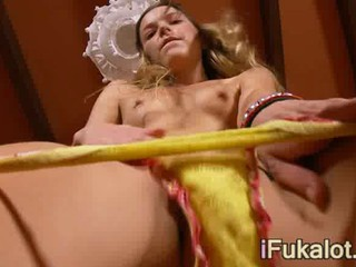 Ультра Сексуальные Мастурбация Пизда