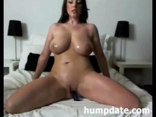 Сексуальная Девушка Моей Мокрые Сны