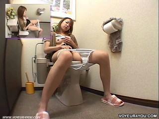 Onanism В Этих Туалетах