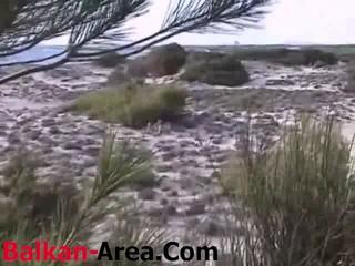Пляж Мастурбации Скрытой Камерой