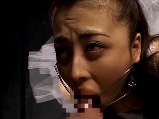 Yazawaakane0225.part4