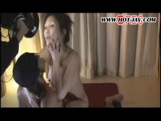 Японская Девушка 224 Clip2