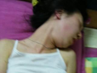 Корейский Пару Горячий Секс Видео