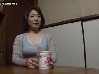 M02 Kaoru Namiki 1