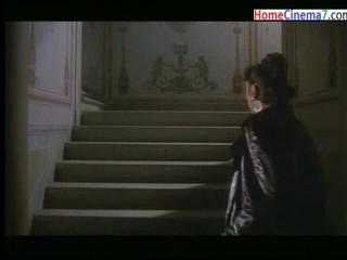 Миранда Фильм 2 Дуги