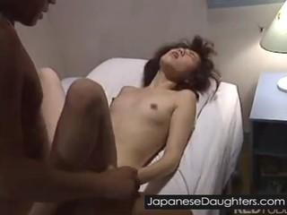 Жестокие Японских Подростков Злоупотребление
