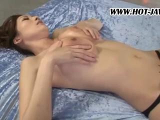 Японская Девушка 190 Clip1