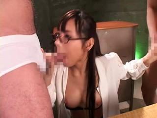 Hayakawaserina1104.part2