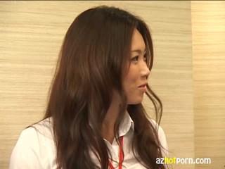 - Женщины В Японии Для Межкультурного Общения