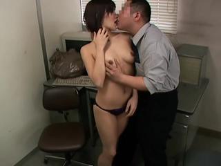 Воровство Подросток Шантажировал В Секс-2