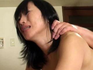 Hayasibaraeiko0136.part4