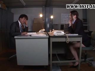Японская Девушка 176 Clip2