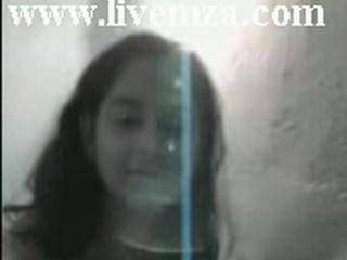 Индийский Ория Девушка Приятно Ебать