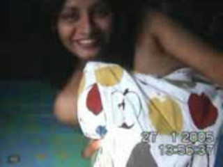 Deshi Www.sexcall.tk