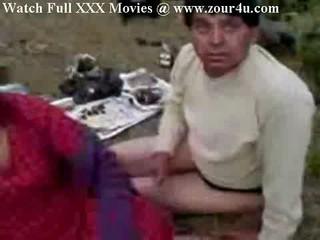 Индийский Врач Пикник Секс-Скандала