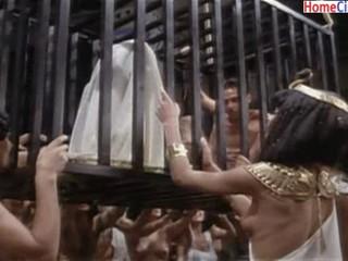 Радость И Фараонов 1 Дуги
