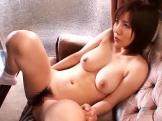Morinanako0120.part1