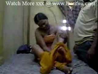 Индийский Дези Bawjood Дези Девочек Секс