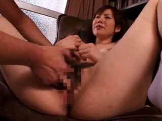 Morinanako0120.part5