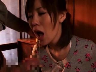 Morinanako0120.part2