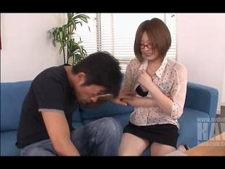 2 ЭТАП MEDIA S2M038 Бис Vol.38 - Рури Харука