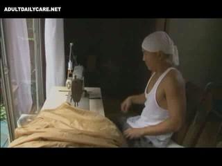 Японский Tsubomi 2