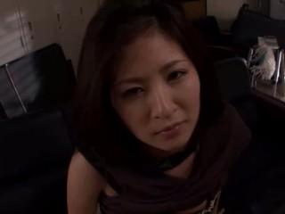 Toujyoukaren0327.part3