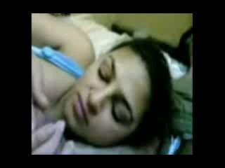 Горячий Сексуальный Индийская Девушка