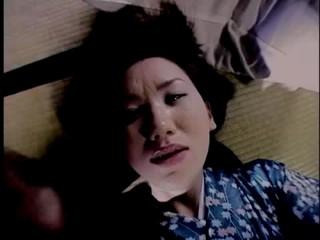Yazawaakane0225.part2