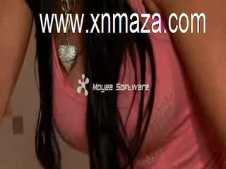 Индийский Секс В Стене
