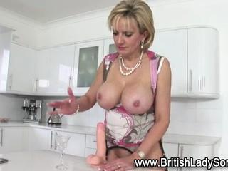 Британский Голые Зрелые Младенца