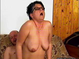 Толстые Зрелые Жена Любит Езду На Больших