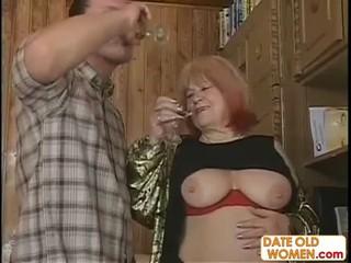 Грязные Матушка Трахать Как Порно Звезда