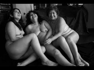 Менструации И Молодых Hottie
