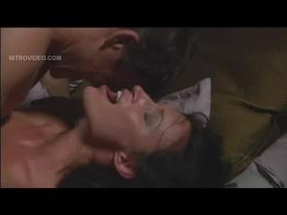 Дженнифер Искры Быстрый Секс Сцены