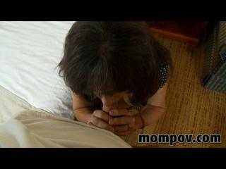 Зрелые Менструации Трахнут В Хуи
