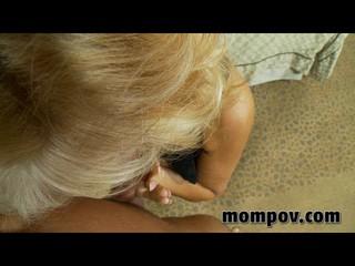 Милые Менструации Чертовски Молодой Петух