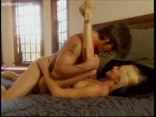Порно Звезд Кэсси Молодого Задора Сессий