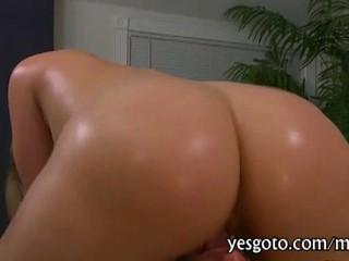 Горячая Порнозвезда Alexis Texas Получает Ее Большие Трофеи Массируют И Занимается Сексом