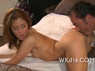 Сперма На Лице После Секса