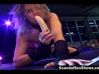 Зрелые Блондинки Работает Ее Как И Киска